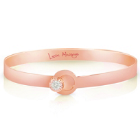 Phillips_House_14K_Rose_Gold_&_White_Gold_Love_Always_Bangle_Bracelet