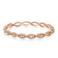 Roberto_Coin_18K_Rose_Gold_Diamond_Barocco_Bangle_Bracelet