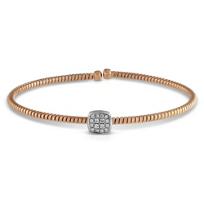 18K_Rose_Gold_Pavé_Diamond_Station_Cuff_Bracelet