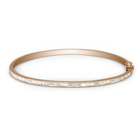 Sethi_Couture_18K_Rose_Gold_Baguette_Diamond_Bangle_Bracelet