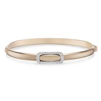 14K_Rose_and_White_Gold_Round_Diamond_Bangle_Bracelet