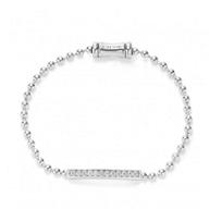 Lagos_Sterling_Silver_Caviar_Spark_Ball_Bracelet_with_Diamond_Bar