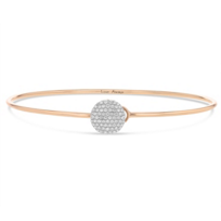 phillips_house_14k_rose_gold_diamond_button_infinity_bracelet