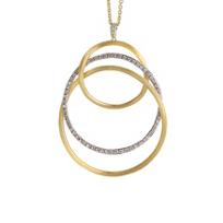 Marco_Bicego_18K_Yellow_&_White_Gold_Jaipur_Link_Diamond_Pendant,_0.50cttw