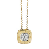 Roberto_Coin_18K_Yellow_Gold_Diamond_Pois_Moi_Pendant