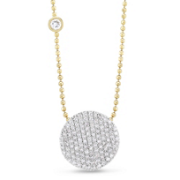 Phillips_House_14K_Two-Tone_Affair_Diamond_Station_Large_Circle_Pendant