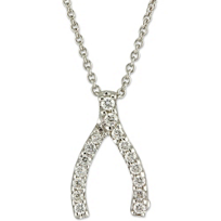 Roberto_Coin_18K_White_Gold_Diamond_Wishbone_Pendant