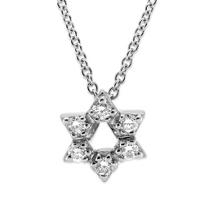 Roberto_Coin_18K_White_Gold_Diamond_Star_of_David_Pendant