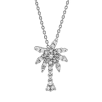 Roberto_Coin_18K_White_Gold_Diamond_Palm_Tree_Pendant,_0.17cttw