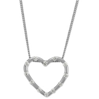 18K_White_Gold_Diamond_Heart_Pendant,_0.22cttw