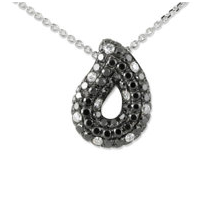 18K_Diamond_Pendant