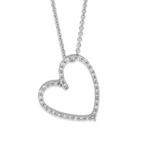 14K_White_Gold_Tilted_Diamond_Heart_Pendant,_0.11cttw