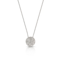 Phillips_House_14K_White_Gold_Affair_Diamond_Mini_Circle_Pendant