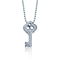 Alex_Woo_Little_Luck_Key_in_14K_White_Gold_with_Diamonds