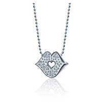 Alex_Woo_Little_Princess_Kiss_in_14K_White_Gold_with_Diamonds