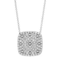 Roberto_Coin_18K_White_Gold_Pois_Moi_Diamond_Pendant