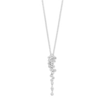 14K_White_Gold_Diamond_Cascade_Pendant