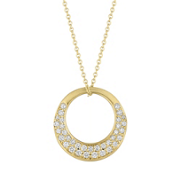 Carelle_18K_Yellow_Gold_Large_Diamond_Pave_Interlinks_Pendant_