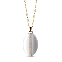 Monica_Rich_Kosann_Oval_White_Ceramic_and_Diamond_Locket_