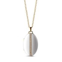 Monica_Rich_Kosann_Oval_White_Ceramic_and_Diamond_Locket_