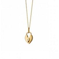 monica_rich_kosann_18k_yellow_gold_heart_shaped_lock_charm_necklace
