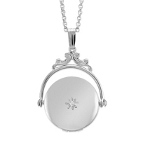 Sterling_Silver_Diamond_Spinner_Locket