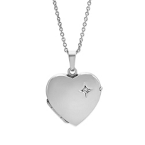 Sterling_Silver_Diamond_Heart_Locket