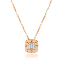 Roberto_Coin_18K_Rose_Gold_Diamond_Pois_Moi_Pendant