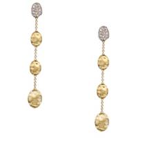 Marco_Bicego_18K_Yellow_&_White_Gold_Siviglia_Diamond_Earrings,_0.20cttw