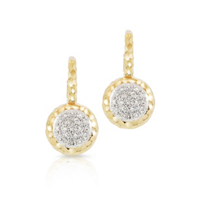 Phillips_House_14K_Two-Tone_Contrast_Diamond_Circle_Leverback_Earrings