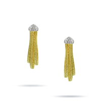 Marco_Bicego_18K_Yellow_Gold_Diamond_Il_Cairo_Earrings