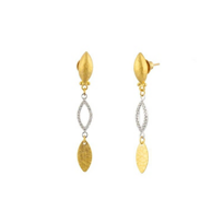 Gurhan_24K_Yellow_and_White_Gold_Triple_Drop_Willow_Mini_Post_Earrings