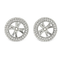 18K_White_Gold_Round_Diamond_Earring_Jackets