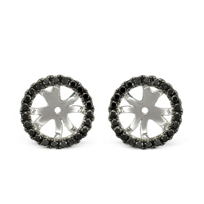 18K_White_Gold_Black_Diamond_Earring_Jackets