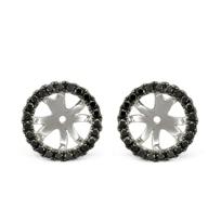 18K_White_Gold_Black_Diamond_Earring_Jackets