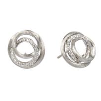 Marco_Bicego_18K_White_Gold_Jaipur_Link_Diamond_Earrings,_0.29cttw