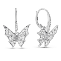 Stephen_Webster_18K_White_Gold_Fly_By_Night_Diamond_Earrings