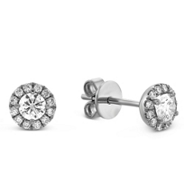 14K_White_Gold_Round_Diamond_Halo_Earrings,_0.48cttw