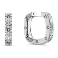 Roberto_Coin_18K_White_Gold_Diamond_Pois_Mois_Earrings