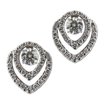14K_White_Gold_Diamond_Double_Row_Convertible_Earring_Jackets
