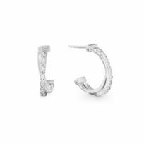 Marco_Bicego_18K_White_Gold_Goa_Diamond_Crossover_Hoop_Earrings