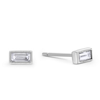 Sethi_Couture_18K_White_Gold_Baguette_Diamond_Earrings