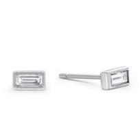 Sethi_Couture_18K_White_Gold_Baguette_Diamond_Earrings