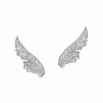 stephen_webster_18k_white_gold_diamond_pave_magnipheasant_feather_stud_earrings