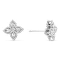 roberto_coin_18k_white_gold_diamond_small_princess_flower_earrings