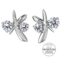 diama_18k_white_gold_swarovski_created_diamond_encounter_stud_earrings