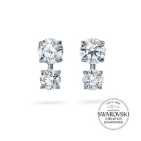 diama_18k_white_gold_swarovski_created_diamond_intimate_double_drop_earrings_______________________