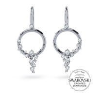 diama_18k_white_gold_swarovski_created_diamond_signature_circle_dangle_earrings_______________