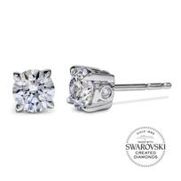 diama_18k_white_gold_swarovski_created_diamond_essential_stud_earrings__________________________