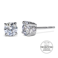 diama_18k_white_gold_swarovski_created_diamond_essential_stud_earrings,_0.45aptw